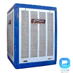 کولر آبی سپهرالکتریک SE500