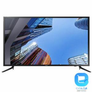 تلویزیون سامسونگ 40M5860