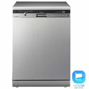ماشین ظرفشویی ال جی DC45