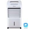 فن سرمایشی گرمایشی فلر مدل HC100