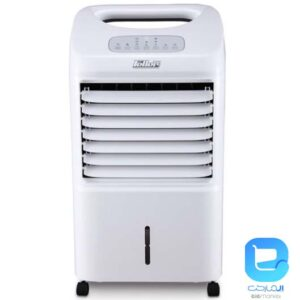 فن سرمایشی گرمایشی فلر HC100
