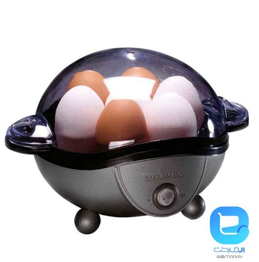 تخم مرغ پز گاستروبک 42801