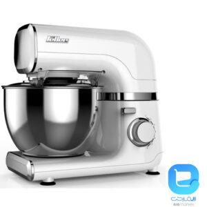 ماشین آشپزخانه فلر KM600