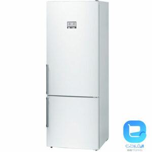 یخچال فریزر بوش KGN56LW314