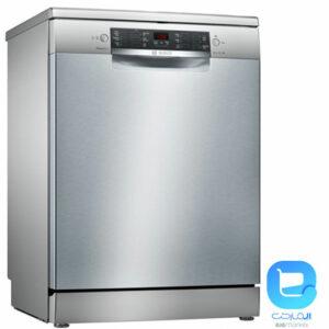 ماشین ظرفشویی بوش SMS45JI01B