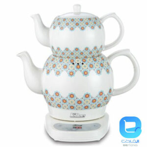 چاي ساز فلر TS112.02