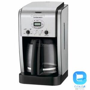 قهوه ساز کویزینارت DCC2650E