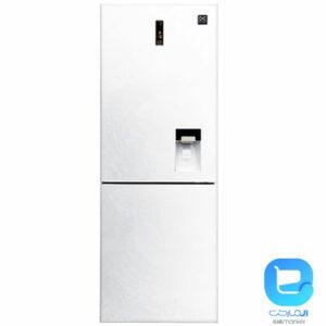 یخچال فریزر دوو FR-660 Plus