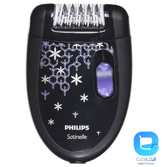 اپیلاتور فیلیپس HP6422