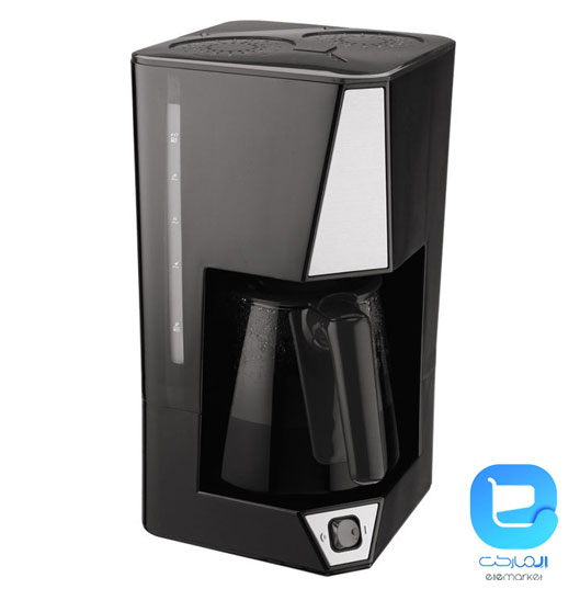 قهوه ساز کاپر CM415