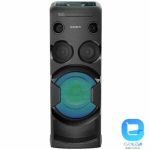 سیستم صوتی سونی MHC-V50D