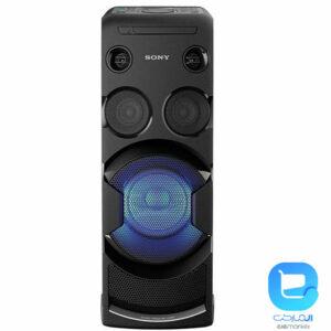 سیستم صوتی سونی MHC-V44D