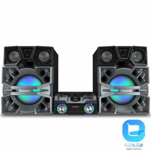 سیستم صوتی پاناسونیک SC-MAX5000