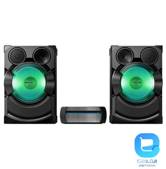 سیستم صوتی سونی SHAKE-X7D