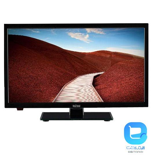 تلویزیون مارشال ME-2012