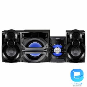 سیستم صوتی پاناسونیک SC-VKX95