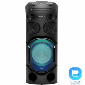 سیستم صوتی سونی MHC-V41D