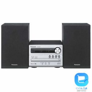 سیستم صوتی پاناسونیک SC-PM250