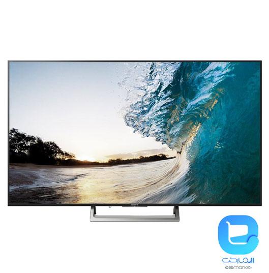 تلویزیون هوشمند سونی KD-65X8500G