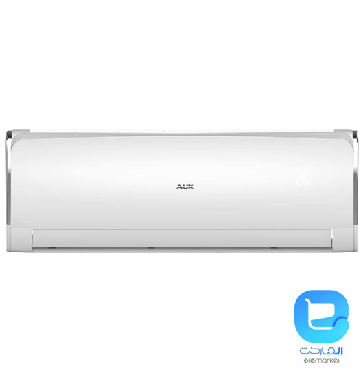 کولر گازی آکس AX-H09A4/LC