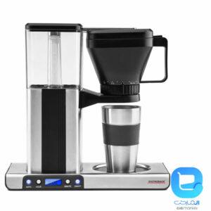 دم آور قهوه گاستروبک 42706