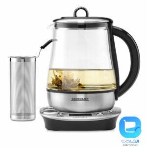 چای ساز گاستروبک 42438