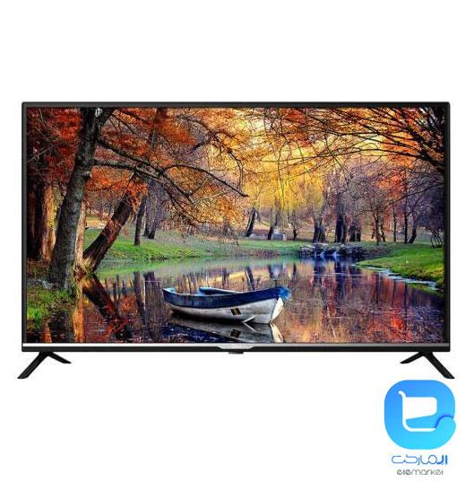 تلویزیون جی پلاس GTV-40JH512N