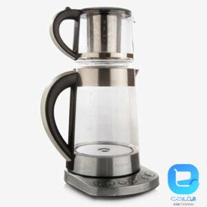 چایساز اپکس ATM402