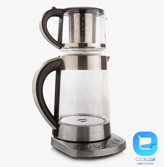 چای ساز اپکس ATM402