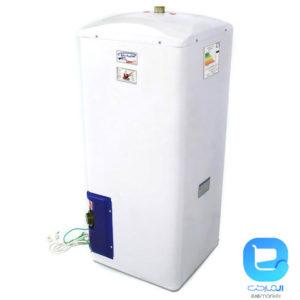 آبگرمکن برقی 100 لیتری الکترواستیل