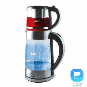 چای ساز میگل GTS220