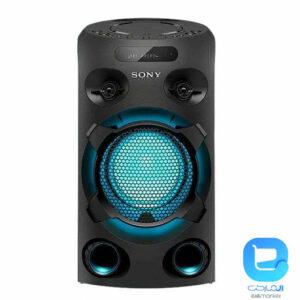 سیستم صوتی سونی MHC-V02D