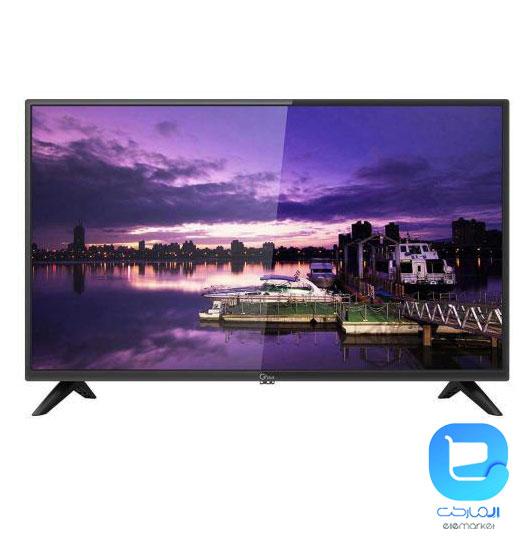 تلویزیون جی پلاس 32FD512N
