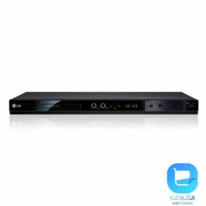 دی وی دی پلیر ال جی 6580PM