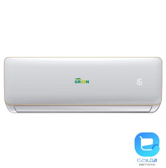 کولرگازی گرین GWS-H12P1T1/R1