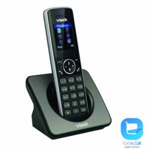 تلفن بی سیم وی تک PS1201