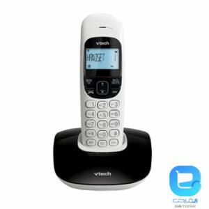 تلفن بی سیم وی تک VT1301
