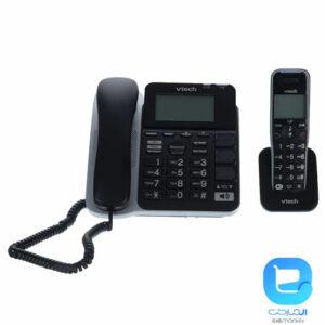 تلفن بی سیم وی تک CRL54102