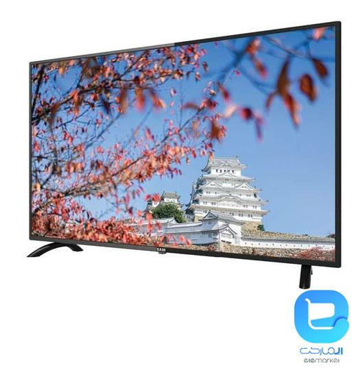 تلویزیون سام الکترونیک 43T5000