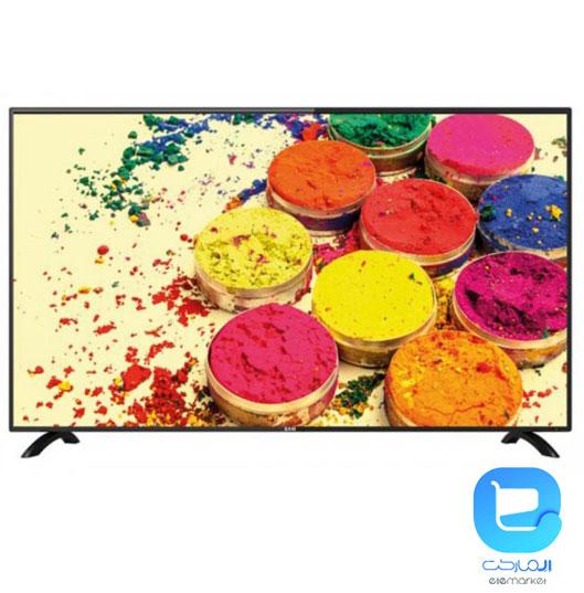 تلویزیون سام الکترونیک 43T5100