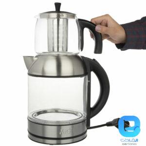 چای ساز میگل GTS286