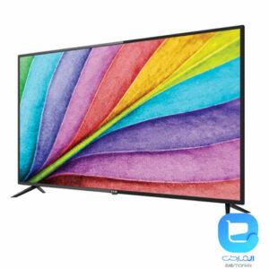 تلویزیون سام الکترونیک 43T5500
