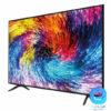 تلویزیون 50 اینچ هایسنس 50A6101UW