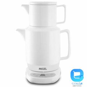 چای ساز میگل GTS112