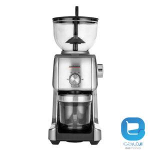 آسیاب قهوه گاستروبک 42642