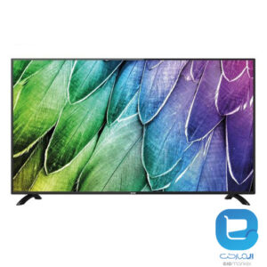 50T5500 تلوزیون سام الکتریک