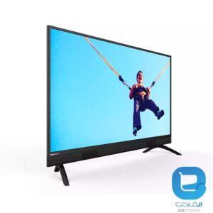 تلویزیون فیلیپس40PFT5883