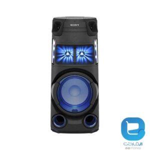 سیستم صوتی سونیMHC-V43