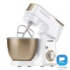 ماشین آشپزخانه سنکور STM4467CH