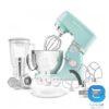 ماشین آشپزخانه سنکور STM6351